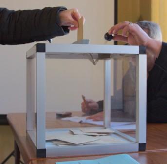 Tribunal administratif de ch lons en champagne lettre de la jurisprudence - Assesseur titulaire bureau de vote ...