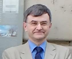 ... M. <b>Michel Hoffmann</b> est arrivé au Tribunal administratif de ... - photo_hoffmann